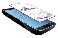 Printechnologics Sees Excellent Opportunities for AirCode touch