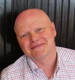 A Look at Printed Electronics: Printed Electronics Now Interview with Richard Morris