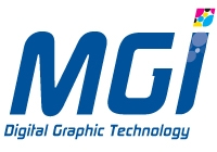 MGI Group