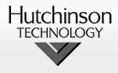 Hutchinson Technology Reaches Billionth Additive Flex Circuit Milestone