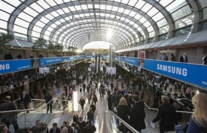 Countdown to Medica & Compamed: Show Organizers Report an Uptick in Exhibitor Registrations