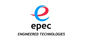 Epec Engineered Technologies Brings Expertise in PCBs to the Flexible PE Market