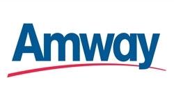17. Amway