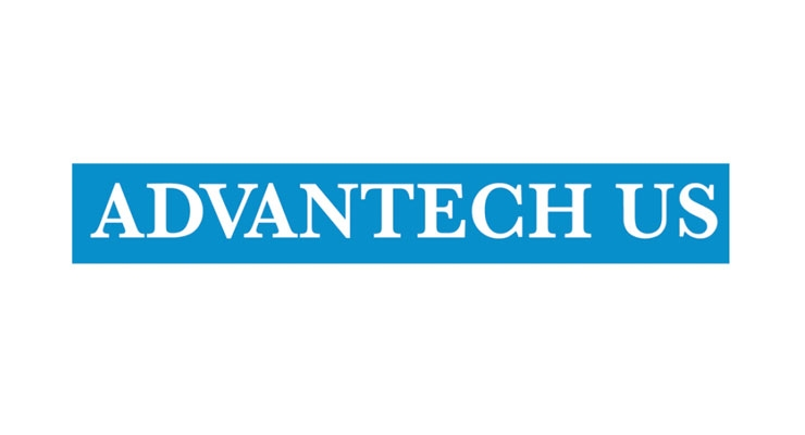 Advantech US and Additive Manufacturing: Using Evaporation Printing Technology for Printed Electronics