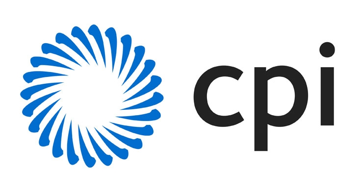 CPI Looks Back on 10 Years, Plans for the Future