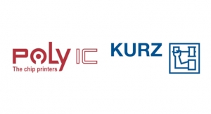 PolyIC, Kurz Combine Expertise to Develop New Opportunities in PE
