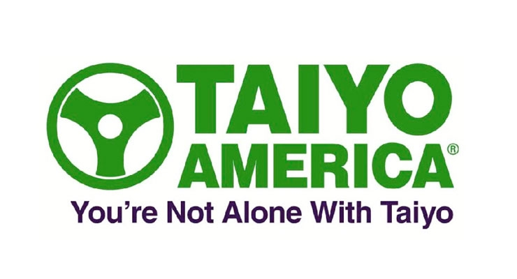 Taiyo America Adapts Knowledge from PCB Market to Printed Electronics
