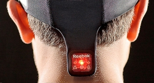 Most Intriguing Printed Electronics Products of 2013