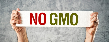 Voters Reject GMO Labeling Measures in Colorado & Oregon