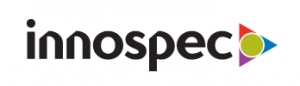 Innospec Boosts North American Team