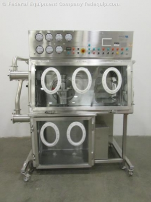 Quadro Comil, Model U10