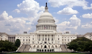 What Do Midterm Election Results Mean for the Medical Device Tax?