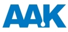 AAK Announces Price Increases