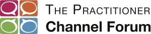 The Practitioner Channel Forum