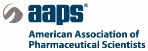 Photos From the 2014 AAPS Annual Meeting