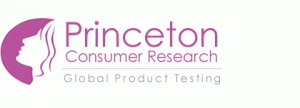 Princeton Consumer Research Expands