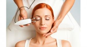Global Scientific Skincare Market