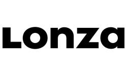 Lonza Launches Skin Brightener