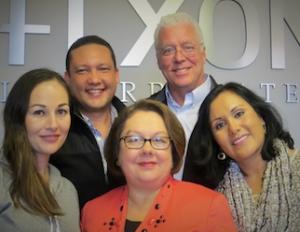 FLXON announces streamlined customer service program