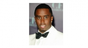 Diddy To Launch Fragrance with Parlux