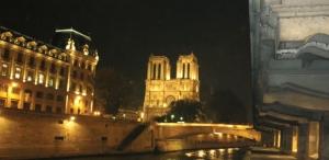 City of Enlightenment