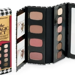 The Magic Act by Bare Minerals