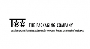 The Packaging Company (TPC)