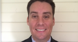 PT Hutchins Announces Appointment, Reorganization