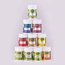Super Sprout Introduces Fruit & Vegetable Powders