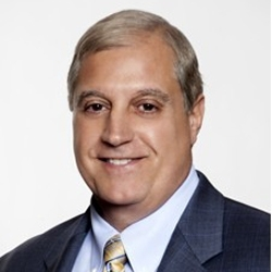 DuPont Names President of DuPont Nutrition & Health, Following Retirement of Craig F. Binetti
