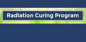 SUNY ESF's Radiation Curing Program Emphasizes Training, Professional Development