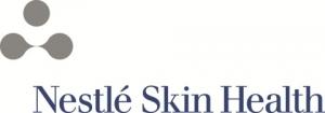 Nestle Skin Health To Open 10 Innovation Hubs