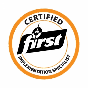 Anderson & Vreeland employees now required to be FIRST-certified