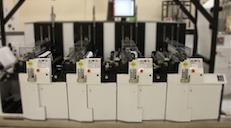 ETI announces new flexo printing station