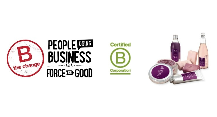Natura Obtains B Corp Certification - Beauty Packaging
