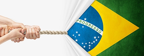 Brazil Declares War on 'Ultra-Processed' Products