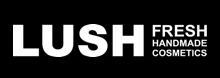 Lush Expands Shampoo Bar Line
