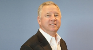 Bill Cortelyou, Phoseon Technology President and CEO