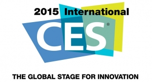 3M Showcases Integrated Design Solutions for the Consumer Electronics Industry at CES