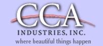 CCA Director Resigns