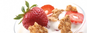 Prebiotics & Probiotics: Partners in Health