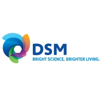 DSM Nutritional Products: Bright Science. Brighter Living.