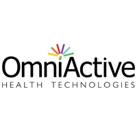 OmniActive Health Technologies: There's No Substitute for Quality