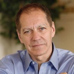 AHPA Names Sheldon Baker VP Strategic Engagement