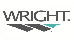 10. Wright Medical Technology Inc.
