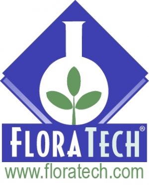 Ross Organic Adds Floratech Products