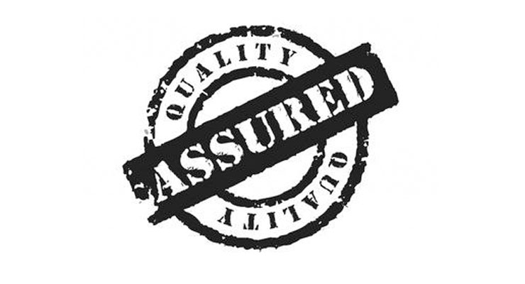 Quality and Regulatory Personnel Sometimes Struggle for Cooperation