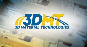 3DMT Partners MIM and 3-D Printing for an Efficient Approach to Medical Device Production
