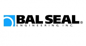 Quality in Orthopedic Device Manufacturing: Perspectives From Bal Seal Engineering