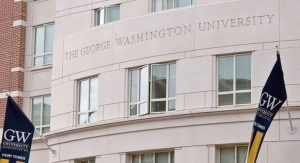 George Washington University Offers Regulatory Affairs Graduate Program